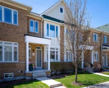 20 Montclair Mews- Collingwood- Ontario L9Y 0J7, 3 Bedrooms Bedrooms, 10 Rooms Rooms,3 BathroomsBathrooms,Condo Townhouse,Sale,Montclair,S4764573