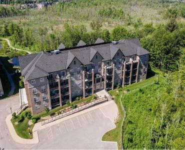 44 Ferndale Dr- Barrie- Ontario L4N 2V1, 2 Bedrooms Bedrooms, 6 Rooms Rooms,2 BathroomsBathrooms,Condo Apt,Sale,Ferndale,S4811955