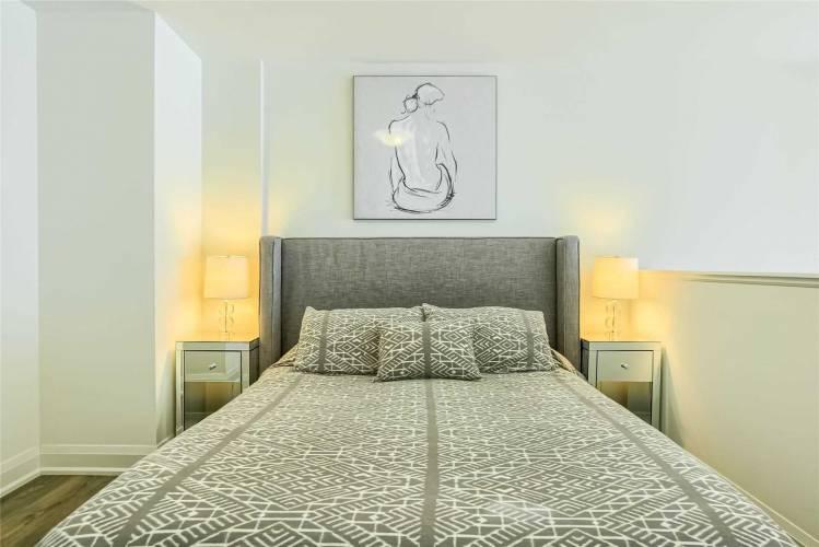 55 Yorkland Blvd, Brampton, Ontario L6P4K9, 1 Bedroom Bedrooms, 5 Rooms Rooms,2 BathroomsBathrooms,Condo Apt,Sale,Yorkland,W4765139