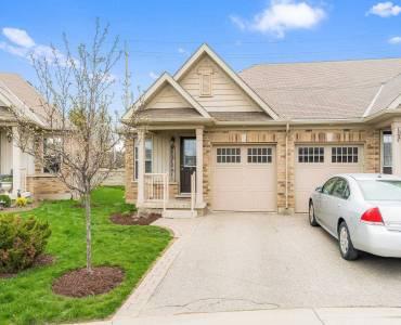 5 John Goy Sr Tr, Halton Hills, Ontario L7J0A6, 2 Bedrooms Bedrooms, 12 Rooms Rooms,2 BathroomsBathrooms,Condo Townhouse,Sale,John Goy Sr,W4795627