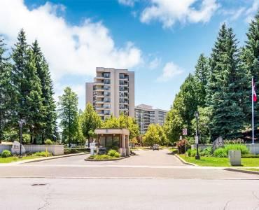 12 Laurelcrest St- Brampton- Ontario L6S5Y4, 2 Bedrooms Bedrooms, 5 Rooms Rooms,1 BathroomBathrooms,Condo Apt,Sale,Laurelcrest,W4798131