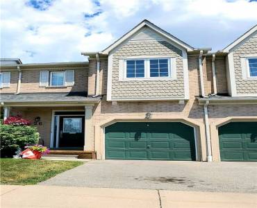 7190 Atwood Lane- Mississauga- Ontario L5N7Y6, 3 Bedrooms Bedrooms, 7 Rooms Rooms,3 BathroomsBathrooms,Condo Townhouse,Sale,Atwood,W4811534