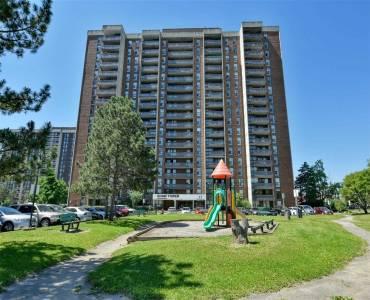 17 Knightsbridge Rd, Brampton, Ontario L6T3X9, 3 Bedrooms Bedrooms, 6 Rooms Rooms,2 BathroomsBathrooms,Condo Apt,Sale,Knightsbridge,W4811677