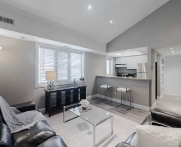 119 Bristol Rd- Mississauga- Ontario L4Z3P7, 3 Rooms Rooms,1 BathroomBathrooms,Condo Apt,Sale,Bristol,W4811709