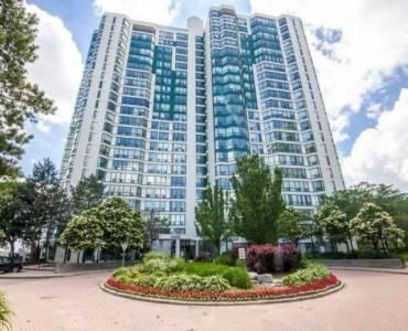 4460 Tucana Crt- Mississauga- Ontario L5R3K9, 2 Bedrooms Bedrooms, 7 Rooms Rooms,2 BathroomsBathrooms,Condo Apt,Sale,Tucana,W4811759