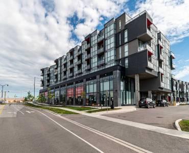 5230 Dundas St- Burlington- Ontario L7M 0J5, 2 Bedrooms Bedrooms, 6 Rooms Rooms,2 BathroomsBathrooms,Condo Apt,Sale,Dundas,W4811793