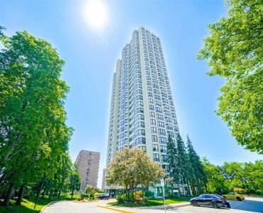 8 Lisa St- Brampton- Ontario L6T4S6, 2 Bedrooms Bedrooms, 7 Rooms Rooms,2 BathroomsBathrooms,Condo Apt,Sale,Lisa,W4811851