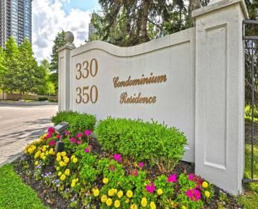 330 Rathburn Rd, Mississauga, Ontario L5Bb 3Y, 2 Bedrooms Bedrooms, 6 Rooms Rooms,2 BathroomsBathrooms,Condo Apt,Sale,Rathburn,W4811871