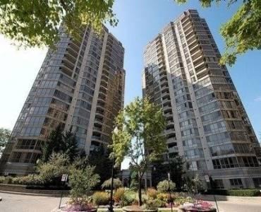 55 Kingsbridge Garden Circ- Mississauga- Ontario L5R1Y1, 2 Bedrooms Bedrooms, 6 Rooms Rooms,2 BathroomsBathrooms,Condo Apt,Sale,Kingsbridge Garden,W4811953