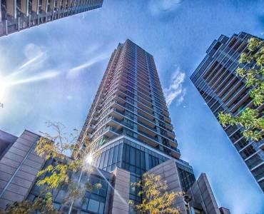 5 Valhalla Inn Rd- Toronto- Ontario M9B1S9, 1 Bedroom Bedrooms, 5 Rooms Rooms,1 BathroomBathrooms,Condo Apt,Sale,Valhalla Inn,W4811969