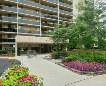 812 Burnhamthorpe Rd- Toronto- Ontario M9C 4W1, 3 Bedrooms Bedrooms, 6 Rooms Rooms,2 BathroomsBathrooms,Condo Apt,Sale,Burnhamthorpe,W4812007