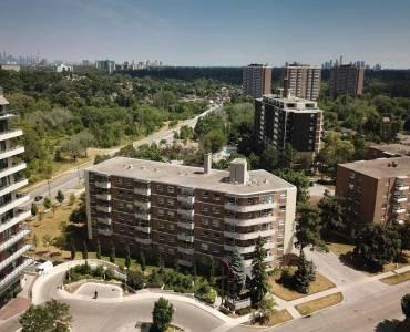 11 Fontenay Crt, Toronto, Ontario M9A4W6, 2 Bedrooms Bedrooms, 5 Rooms Rooms,1 BathroomBathrooms,Co-op Apt,Sale,Fontenay,W4812017