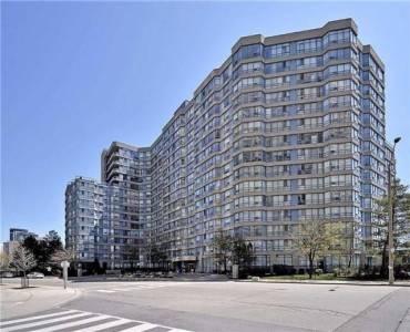 250 Webb Dr- Mississauga- Ontario L5B3Z4, 2 Bedrooms Bedrooms, 6 Rooms Rooms,2 BathroomsBathrooms,Condo Apt,Sale,Webb,W4812039