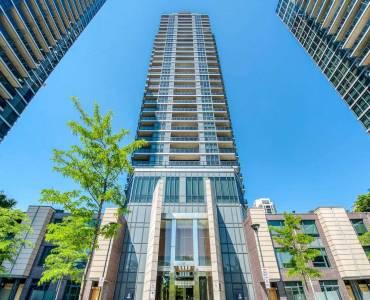 5 Valhalla Inn Rd- Toronto- Ontario M9B1S9, 1 Bedroom Bedrooms, 5 Rooms Rooms,1 BathroomBathrooms,Condo Apt,Sale,Valhalla Inn,W4812084