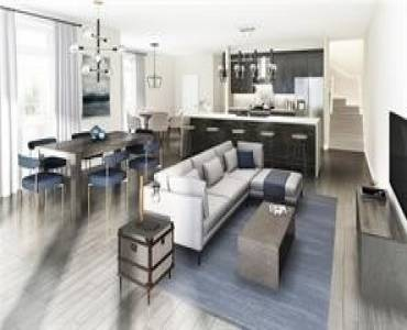 107 Westra Dr, Guelph, Ontario N1K 0B9, 2 Bedrooms Bedrooms, 11 Rooms Rooms,3 BathroomsBathrooms,Condo Townhouse,Sale,Westra,X4737972