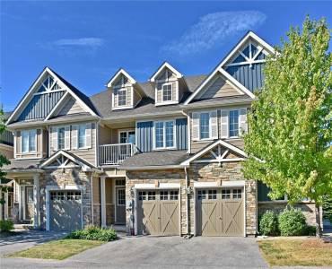 689616 Monterra Rd- Blue Mountains- Ontario L9Y 3Z2, 3 Bedrooms Bedrooms, 12 Rooms Rooms,4 BathroomsBathrooms,Condo Townhouse,Sale,Monterra,X4767995