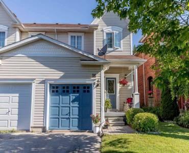 16 Mcgahey St, New Tecumseth, Ontario L0G1W0, 3 Bedrooms Bedrooms, 6 Rooms Rooms,2 BathroomsBathrooms,Att/row/twnhouse,Sale,Mcgahey,N4812923