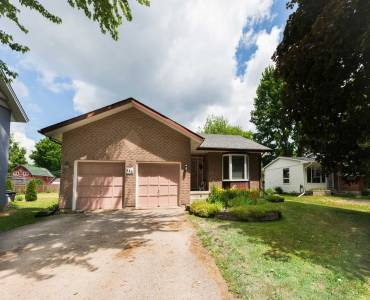 144 Laidlaw St- Brock- Ontario L0E1E0, 3 Bedrooms Bedrooms, 7 Rooms Rooms,3 BathroomsBathrooms,Detached,Sale,Laidlaw,N4812280