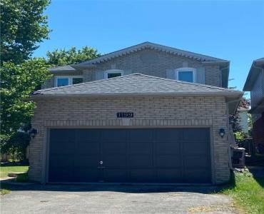 1199 Benson St- Innisfil- Ontario L0L2M0, 3 Bedrooms Bedrooms, 6 Rooms Rooms,2 BathroomsBathrooms,Detached,Sale,Benson,N4812822