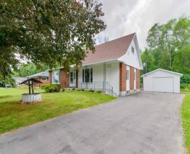 18 Ghent Dr- Quinte West- Ontario K8V5P5, 3 Bedrooms Bedrooms, 7 Rooms Rooms,1 BathroomBathrooms,Detached,Sale,Ghent,X4812641