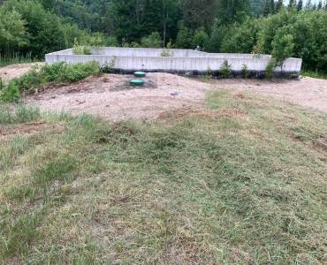 775 Spring Hill Rd- Burk's Falls- Ontario P0A1C0, ,Vacant Land,Sale,Spring Hill,X4793935