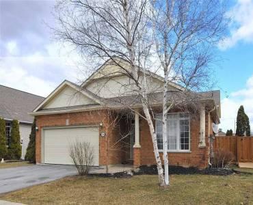 373 Farley Ave- Belleville- Ontario K8N 5W7, 3 Bedrooms Bedrooms, 8 Rooms Rooms,2 BathroomsBathrooms,Detached,Sale,Farley,X4812648