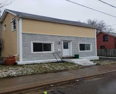 70 Wilkinson Ave- Oshawa- Ontario L1H2J7, 4 Bedrooms Bedrooms, 8 Rooms Rooms,1 BathroomBathrooms,Detached,Sale,Wilkinson,E4812375