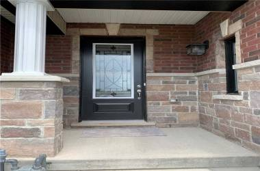 166 Walker Blvd- New Tecumseth- Ontario L9R 0R3, 3 Bedrooms Bedrooms, 5 Rooms Rooms,4 BathroomsBathrooms,Att/row/twnhouse,Lease,Walker,N4812572