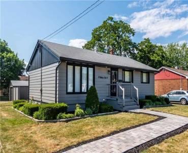 9 Kelson Ave, Grimsby, Ontario L3M 4C6, 3 Bedrooms Bedrooms, 7 Rooms Rooms,2 BathroomsBathrooms,Detached,Sale,Kelson,X4812511