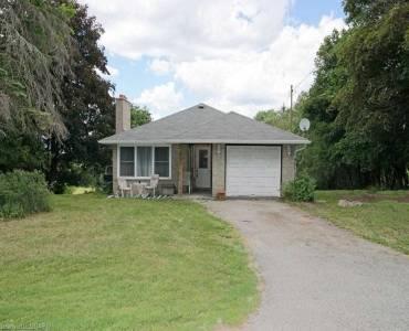 1742 Carmel 2nd Line- Cavan Monaghan- Ontario K0L 1B0, 3 Bedrooms Bedrooms, 8 Rooms Rooms,1 BathroomBathrooms,Detached,Sale,Carmel 2nd,X4812536