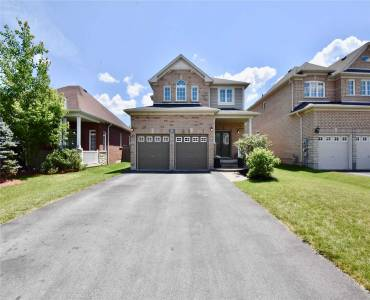 65 Westminster Circ- Barrie- Ontario L4M0A5, 4 Bedrooms Bedrooms, 7 Rooms Rooms,3 BathroomsBathrooms,Detached,Sale,Westminster,S4812110