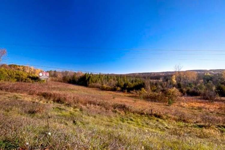Lt 95 Highway 93- Tiny- Ontario L0K2E0, ,Vacant Land,Sale,Highway 93,S4613352