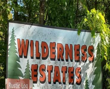 4224 Ardoch Rd- North Frontenac- Ontario K0H 1C0, ,Vacant Land,Sale,Ardoch,X4628194