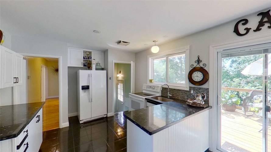 775 Shelley Ave, Oshawa, Ontario L1H3J7, 3 Bedrooms Bedrooms, 6 Rooms Rooms,2 BathroomsBathrooms,Detached,Sale,Shelley,E4812522
