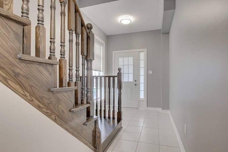 10383 Woodbine Ave- Markham- Ontario L0H1G0, 3 Bedrooms Bedrooms, 7 Rooms Rooms,4 BathroomsBathrooms,Att/row/twnhouse,Sale,Woodbine,N4812207