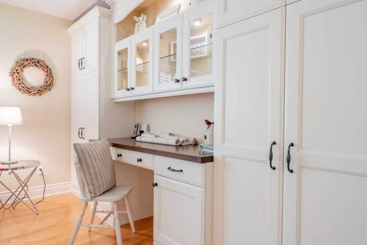 369 Nickerson Dr- Cobourg- Ontario K9A1A8, 2 Bedrooms Bedrooms, 12 Rooms Rooms,2 BathroomsBathrooms,Detached,Sale,Nickerson,X4812902