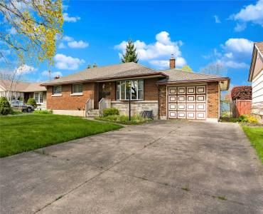 51 Wakelin Terr- St. Catharines- Ontario L2M 4K8, 2 Bedrooms Bedrooms, 12 Rooms Rooms,3 BathroomsBathrooms,Detached,Sale,Wakelin,X4654257
