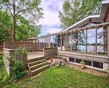 80 Beach Rd- Kawartha Lakes- Ontario K0M2C0, 2 Bedrooms Bedrooms, 5 Rooms Rooms,2 BathroomsBathrooms,Detached,Sale,Beach,X4751893
