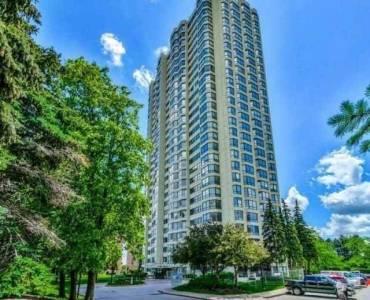 8 Lisa St, Brampton, Ontario L6T4S6, 2 Bedrooms Bedrooms, 6 Rooms Rooms,2 BathroomsBathrooms,Condo Apt,Sale,Lisa,W4812324