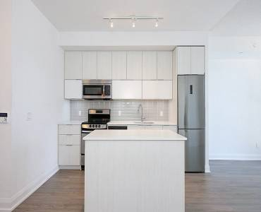 56 Annie Craig Dr, Toronto, Ontario M8V0C5, 1 Bedroom Bedrooms, 4 Rooms Rooms,1 BathroomBathrooms,Condo Apt,Sale,Annie Craig,W4792879
