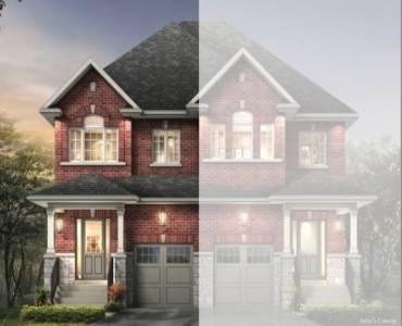 20 Haskins Cres, Georgina, Ontario L4P 2G6, 3 Bedrooms Bedrooms, 6 Rooms Rooms,3 BathroomsBathrooms,Semi-detached,Sale,Haskins,N4812877