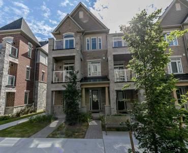 2516 Boston Glen- Pickering- Ontario L1X0E5, 2 Bedrooms Bedrooms, 6 Rooms Rooms,3 BathroomsBathrooms,Condo Townhouse,Sale,Boston,E4812727