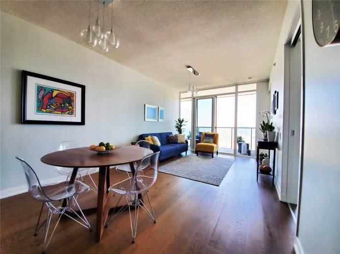 90 Park Lawn Rd- Toronto- Ontario M8Y0B6, 1 Bedroom Bedrooms, 5 Rooms Rooms,1 BathroomBathrooms,Condo Apt,Sale,Park Lawn,W4768870