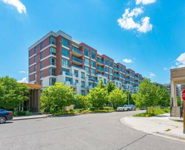 39 Upper Duke Cres- Markham- Ontario L6G0B8, 1 Bedroom Bedrooms, 5 Rooms Rooms,1 BathroomBathrooms,Condo Apt,Sale,Upper Duke,N4812798