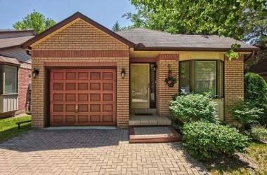6 Briarwood Dr- New Tecumseth- Ontario L9R 1S2, 1 Bedroom Bedrooms, 3 Rooms Rooms,2 BathroomsBathrooms,Det Condo,Sale,Briarwood,N4812602