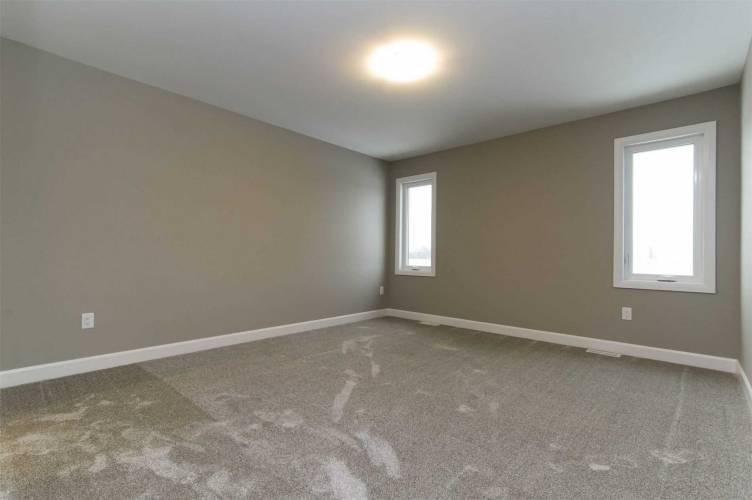 174 Moonstone Cres- Chatham- Kent- Ontario N7M0S1, 2 Bedrooms Bedrooms, 5 Rooms Rooms,2 BathroomsBathrooms,Detached,Sale,Moonstone,X4812972