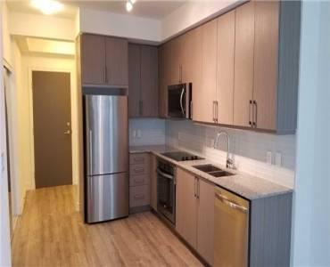 9608 Yonge St, Richmond Hill, Ontario L4C1V6, 1 Bedroom Bedrooms, 5 Rooms Rooms,1 BathroomBathrooms,Condo Apt,Sale,Yonge,N4812489