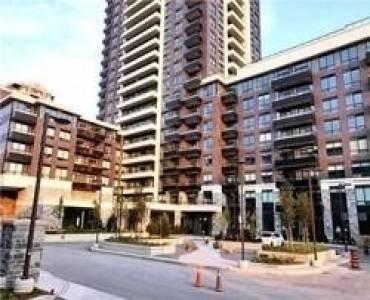 15 Water Walk Dr- Markham- Ontario L6G0G2, 1 Bedroom Bedrooms, 3 Rooms Rooms,1 BathroomBathrooms,Condo Apt,Sale,Water Walk,N4812926