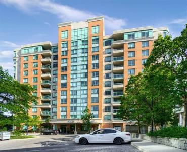 123 Omni Dr- Toronto- Ontario M1P5A8, 2 Bedrooms Bedrooms, 6 Rooms Rooms,1 BathroomBathrooms,Condo Apt,Sale,Omni,E4812983