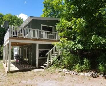 1119 Burys Green Rd, Kawartha Lakes, Ontario K0M 1A0, 3 Bedrooms Bedrooms, 5 Rooms Rooms,2 BathroomsBathrooms,Detached,Sale,Burys Green,X4812288